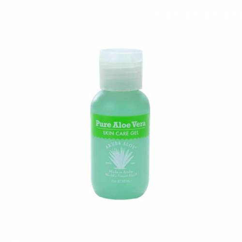 Aruba Aloe Pure Aloe Vera Skin Care Gel