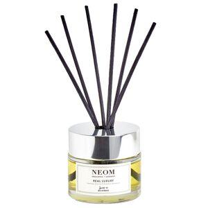 Neom Organics London - Scent To De-Stress Echte luxe Reed Diffuser 100ml