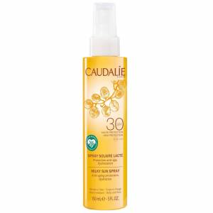 Caudalie - Sun & Tan Milky Sun Spray SPF30 150ml