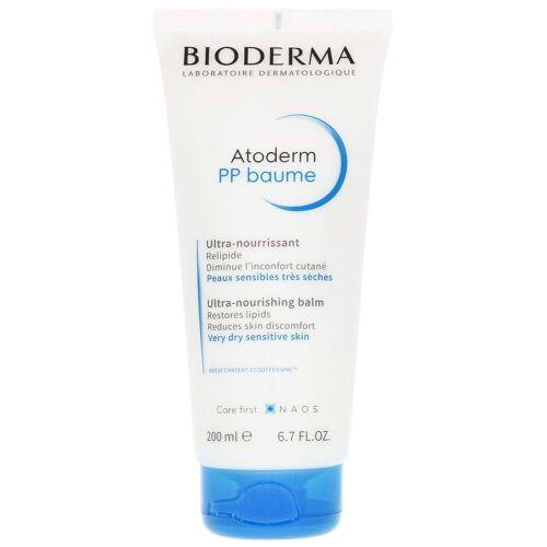 Bioderma - Atoderm PP Baume: Ult...