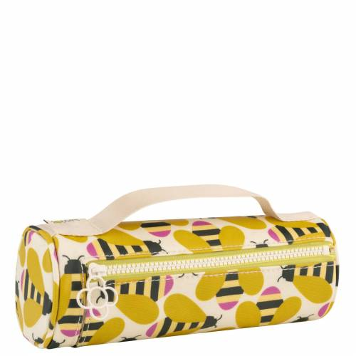 Orla Kiely - Gifts & Sets  Busy Bee potloodetui Cosmetische tas