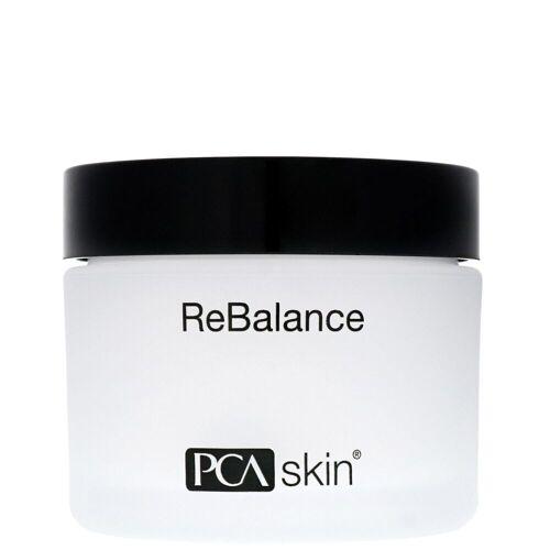PCA skin - Moisturisers ReBalanc...