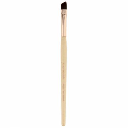 Jane Iredale - Brushes Hoek Line...