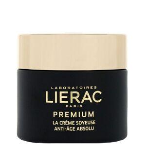Lierac - Premium Zijdeachtige crème 50ml/1.7 oz.