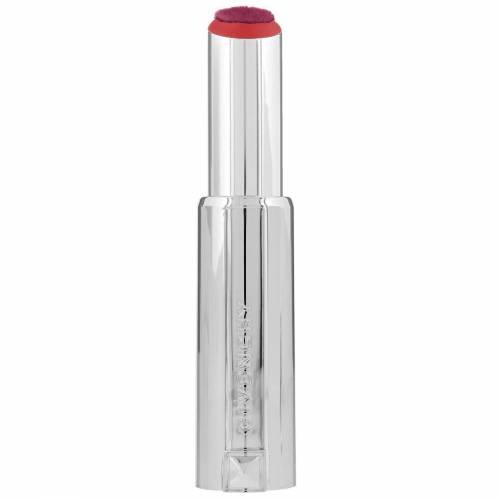 Givenchy - Le Rouge Liquide No.107 naakt Velours