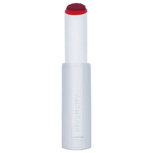 Givenchy - Le Rouge Liquide No.410 Rouge Suedine