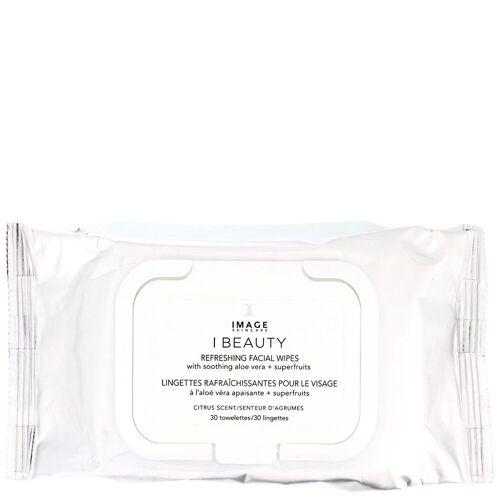 IMAGE Skincare - I Beauty Verfrissende gezichtsdoekjes x 30