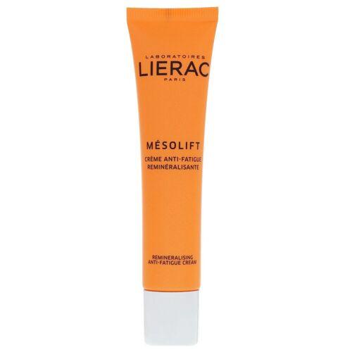 Lierac - Mesolift  Anti-Vermoeidheid Cream 40ml
