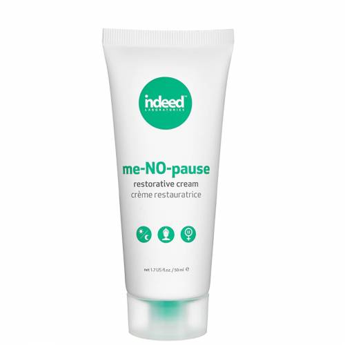 indeed laboratories - Me-No-Pause Restauratieve Crème 50ml