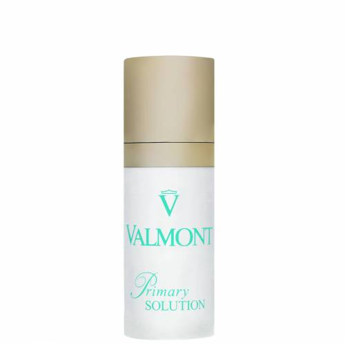 Valmont - Primary Oplossing 20ml