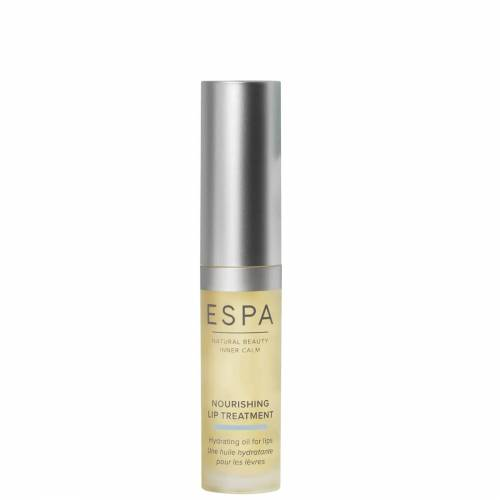 ESPA - Lip Care Voedende Lipbehandeling 5ml