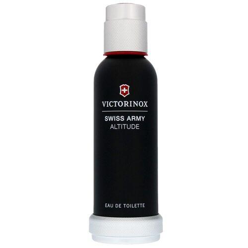 Victorinox - Swiss Army Altitude 100ml Eau de Toilette Spray