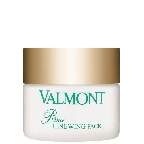 Valmont - Energy Prime vernieuwen Pack 50ml