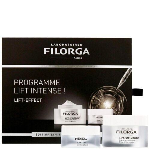 Filorga - Gifts & Sets Programma Lift intense!