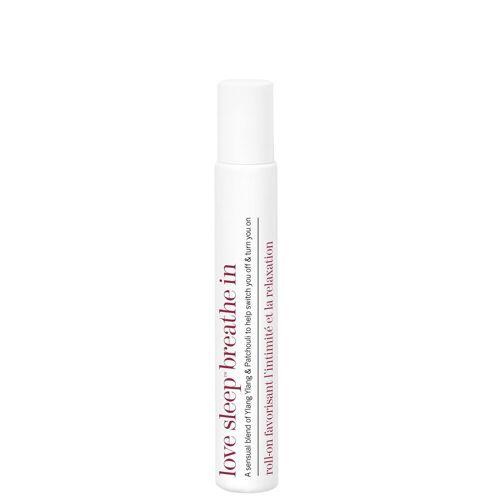thisworks - Body Liefde Slaap ademen in aromatherapie roll op 8ml