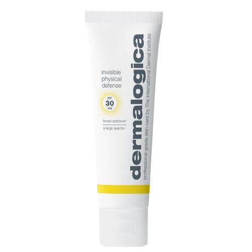Dermalogica - Daily Skin Health Onzichtbare fysieke verdediging SPF30 50ml