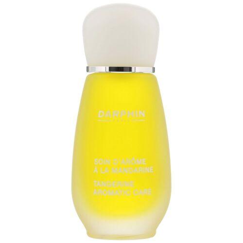 Darphin - Essential Oil Elixirs Tangerine aromatische zorg 15ml