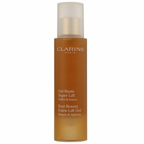 Clarins - Bust Care Buste van schoonheid Extra-Lift Gel 50ml/1.7 oz.