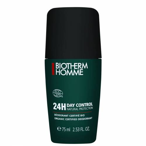 Biotherm - Homme 24h dag control...
