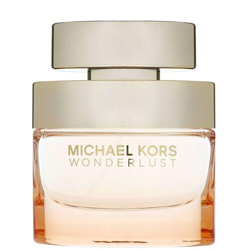 Michael Kors - Wonderlust 50ml Eau de Parfum Spray
