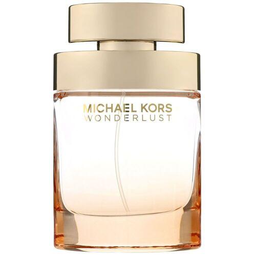 Michael Kors - Wonderlust 100ml Eau de Parfum Spray