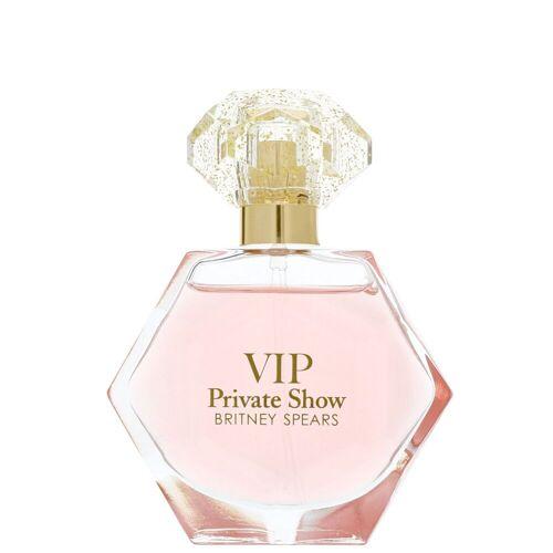Britney Spears - VIP Private Show 30ml Eau de Parfum Spray