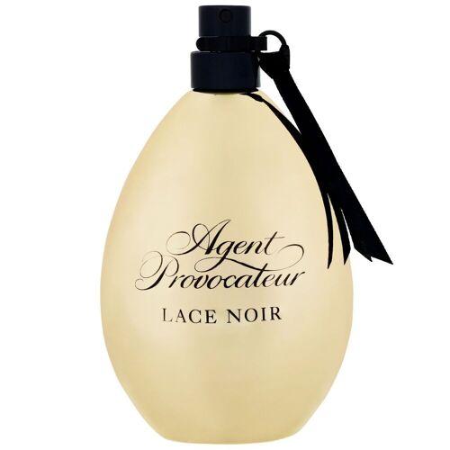 Agent Provocateur - Lace Noir 100ml Eau de Parfum Spray