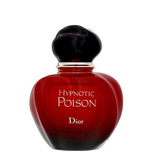 Dior - Hypnotic Poison 30ml Eau de Toilette Spray