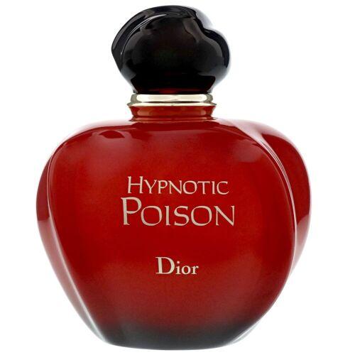 Dior - Hypnotic Poison 100ml Eau de Toilette Spray