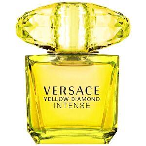 Versace - Yellow Diamond Intense 90ml Eau de Parfum Spray