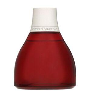 Antonio Banderas - Spirit For Men 100ml Eau de Toilette Spray