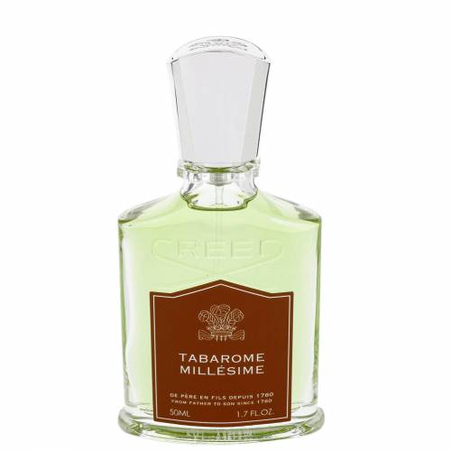 Creed - Tabarome Millesime 50ml ...