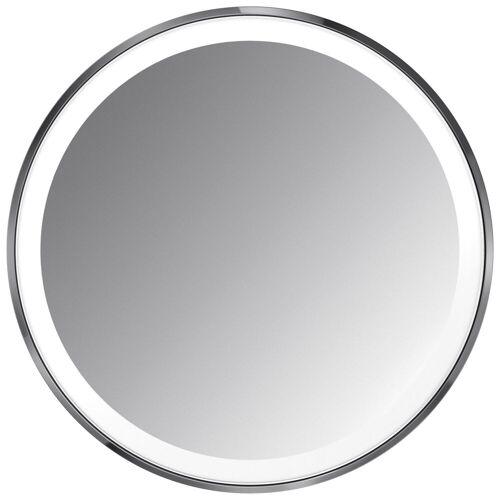 simplehuman - Sensor Mirrors 3 x...