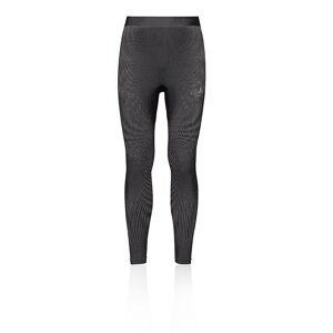 Odlo futureskin warme vrouwen ' s legging-AW19 Zwart UK Medium