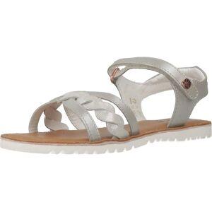 Kickers sandalen 694791 30 kleur 16arge Grijs EU 29