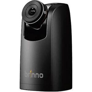 Brinno TLC-200 Pro tijd-tijdspanne camera