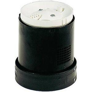 Schneider Electric Sounder 0060023 XVBC9B Zwart 1 pc(s)