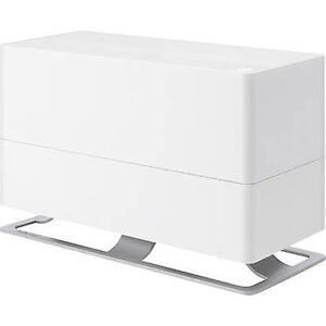 Stadler Form Stadler formulier Oskar grote weiß luchtbevochtiger 100 m² wit