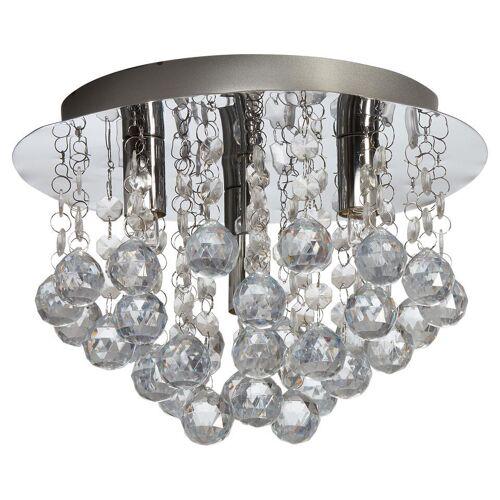 Kwantum Plafondlamp Drops