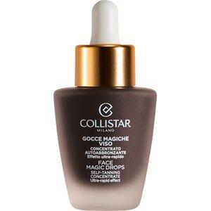 Collistar Gezichtsverzorging Special Anti-Age Magic Drops 30 ml