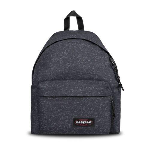 Eastpak Padded Ek620 Backpack Un...