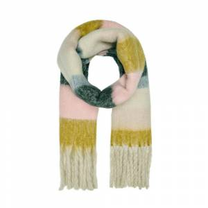 Only Scarf