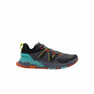 New Balance Trail Fresh Foam Hierro v5