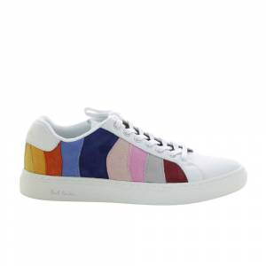 Paul Smith Shoes Lapin W20