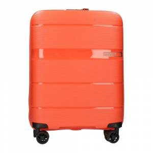 American Tourister A088128453 Hand luggage