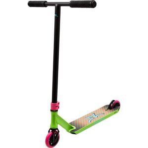 AO Scooters Stuntstep AO Maven 2020 (Groen)