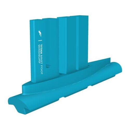 F-One Titan Mast Foot Foil Windsurf