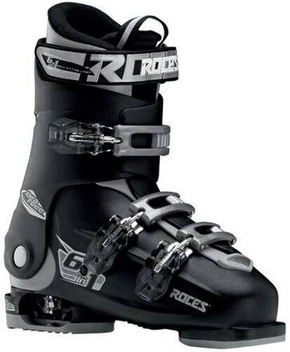 Roces Skischoenen Roces Idea Fre...