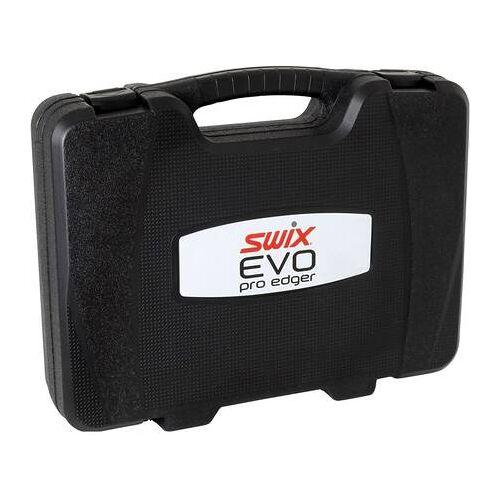 Swix Box Voor EVO Pro Edge Tuner
