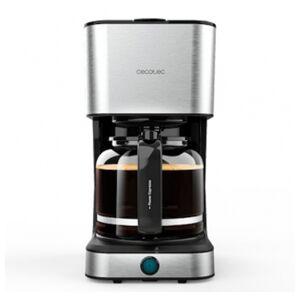 Dekbed Discounter Koffiemachine Cecotec